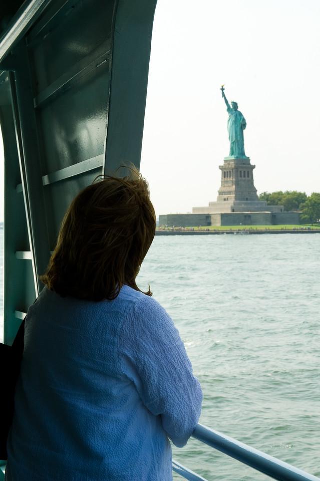 2011 New York-9113