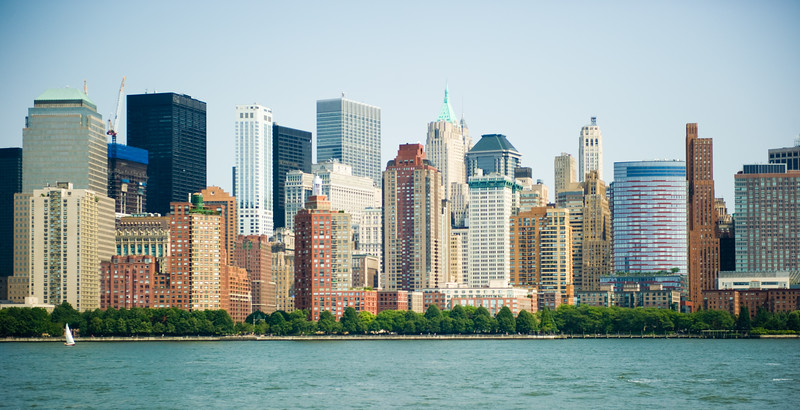 2011 New York-9074