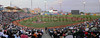 BROOKLYN CYCLONES Panorama2