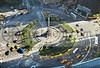 Columbus Circle<br /> Copyright © 2007 CUETALENT.COM LLC