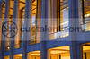 Lincoln Center<br /> Copyright © 2007 CUETALENT.COM LLC