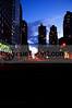 Mid-Town<br /> Copyright © 2007 CUETALENT.COM LLC