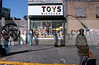 1978 SOUTH BRONX STREET SCENE<br /> Copyright © 2007 CUETALENT.COM LLC
