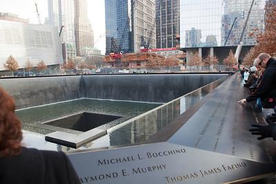 911-Memorial_0177