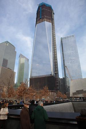 911-Memorial_0194