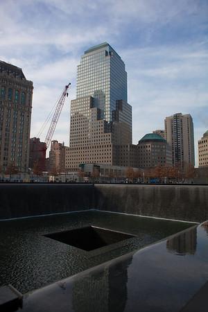 911-Memorial_0226