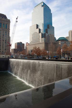 911-Memorial_0231