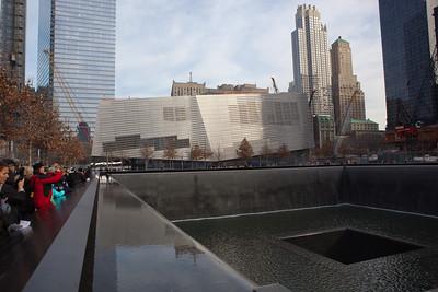 911-Memorial_0182
