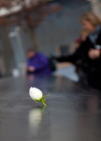 911-Memorial_0218