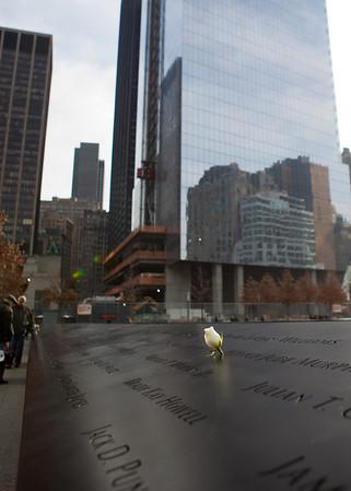 911-Memorial_0235
