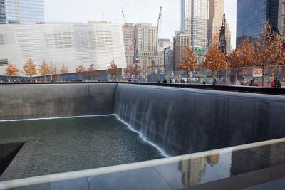 911-Memorial_0202