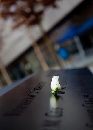 911-Memorial_0221