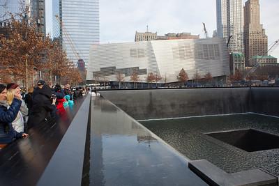911-Memorial_0181