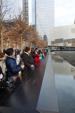 911-Memorial_0186