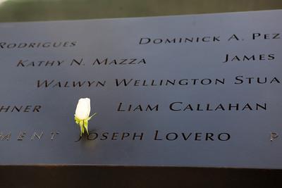 911-Memorial_0198