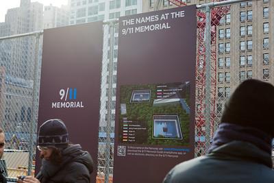 911-Memorial_0161
