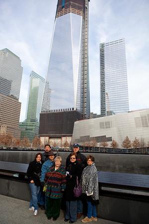 911-Memorial_0200