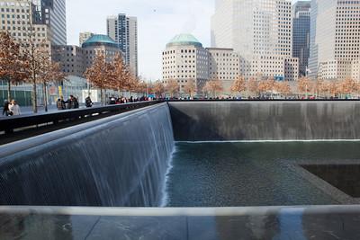 911-Memorial_0207