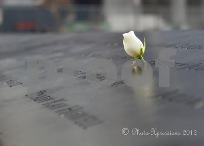911-Memorial_0232