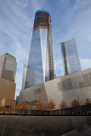 911-Memorial_0212