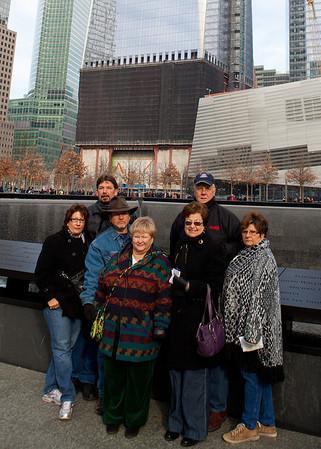 911-Memorial-group_0200