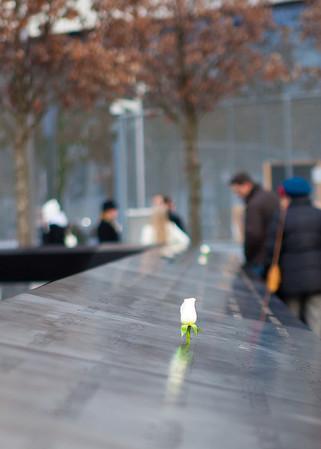 911-Memorial_0214
