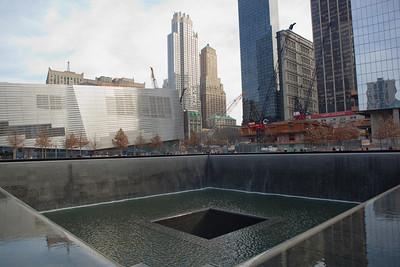 911-Memorial_0180