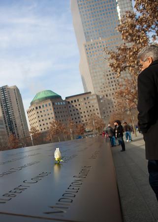 911-Memorial_0228