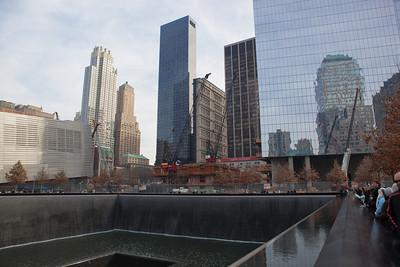911-Memorial_0185