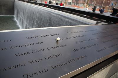 911-Memorial_0203