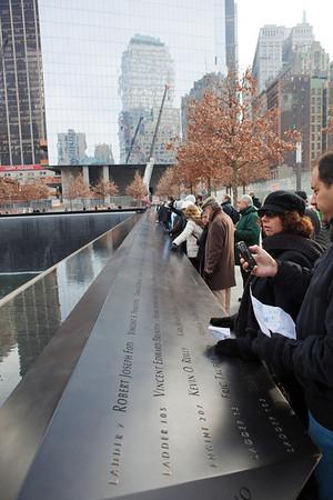 911-Memorial_0187