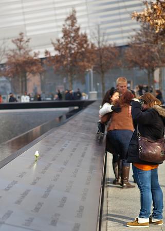 911-Memorial_0205