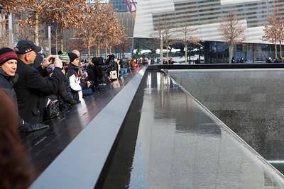 911-Memorial_0175