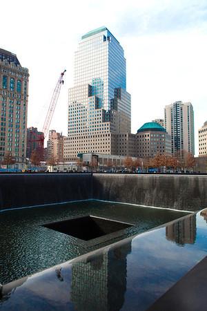911-Memorial_0225