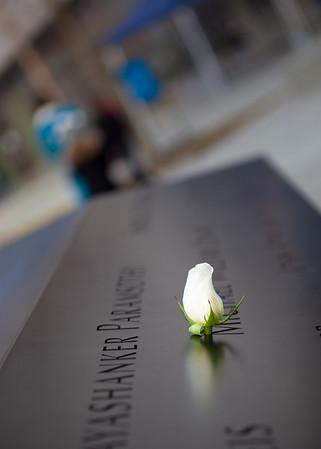 911-Memorial_0219