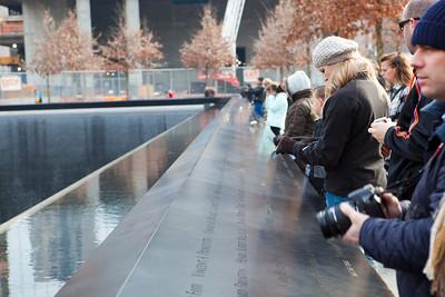 911-Memorial_0176
