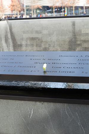 911-Memorial_0195