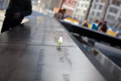 911-Memorial_0208