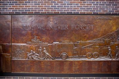 911-Memorial_0265
