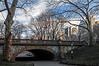 Central Park - 2014