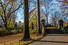 Bethesda Terrace - Central Park - 2015