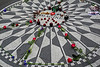 Strawberry Fields - 2013