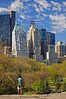 Central Park - 2009