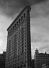 Flatiorn Building - 5th. Avenue and 23rd. Street - 2012