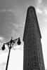 Flatiron Building - 23rd. Street - 2008
