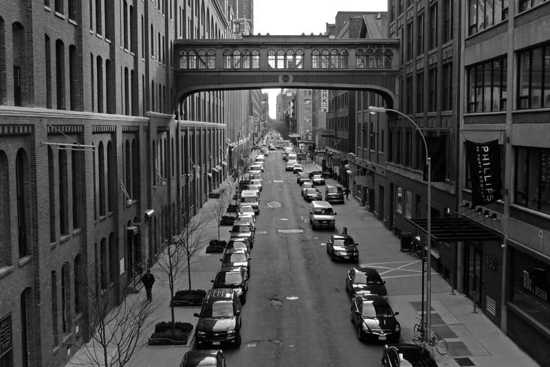 West 15th. Street - 2010