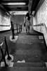 York Street Subway Station - Brooklyn - 2011