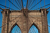 Brooklyn Bridge - 2014