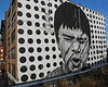Along the High Line - West 29th. Street - Manhattan - 2012