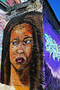 Five Pointz - Queens - 2008